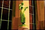 Mon Matos-statues-en-bronze-dore.jpg