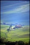 Gallerie-val-dorcia-8.jpg