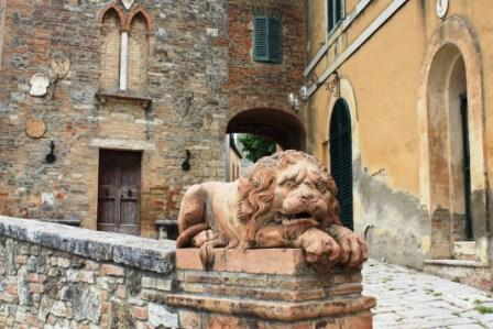 Gallerie-lucignano-dasso.jpg