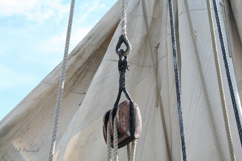 -bateaux-0122.jpg