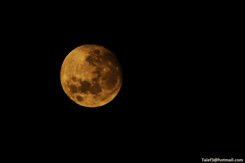 -simple-lune.jpg
