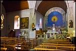 Chapelle d'Héas