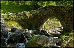 Pont Héas