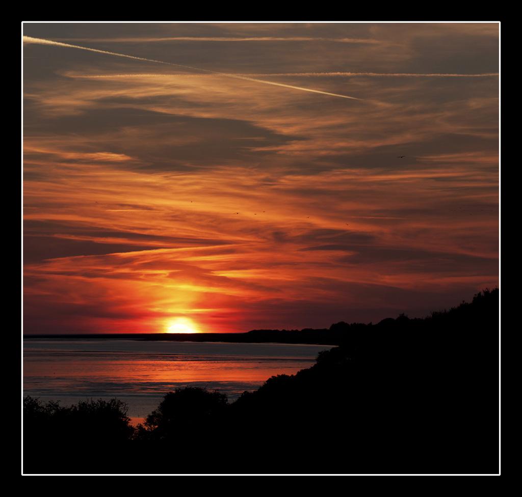 Retour ....-coucher-de-soleil-08.jpg