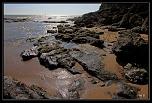 SaintMarie-sur-Mer
