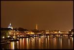 Kéké C ? [FINI]-pont_des_arts_et_tour_eiffel_ld.jpg
