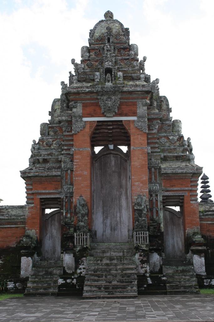 -way-heart-temple.jpg