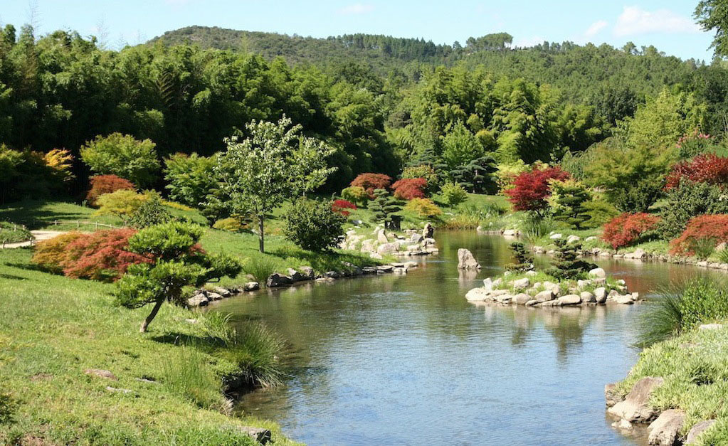 Petit plus-jardin-zen.jpg
