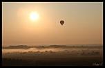 -brume-matinale-au-bord-des-vignes_8876.jpg