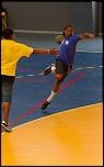 nouveau venu-handball-caledonien-2.jpg