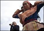 Thème du 24-05-2004 au 06-06-2004-les-femmes-au-marche-16.jpg