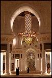 Kéké - C? Nr.: 4-grande-mosquee-17_redimensionner.jpg