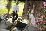 PHOTOTHEQUE PORTRAIT & MARIAGES