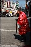 réglage ( parametre)-americaine-de-chinatown.jpg
