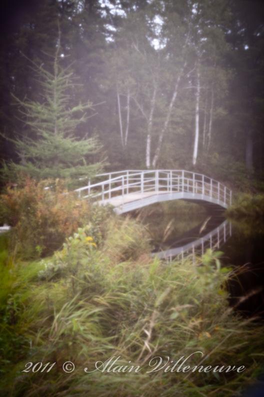 -vila_20110905_camping-ste-monique_114304.jpg