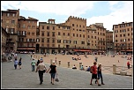[17 mars 2004]Ouverture du forum sur le Canon 300D-2011-06-170.jpg