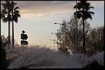 Naissance-img_4876.jpg