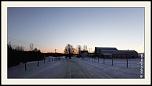 Kéke-C Nr.:6-_mg_6756-naturelimages.com.jpg