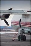 Metz 44 AF - 4C et 300 D-ur-caj-3.jpg