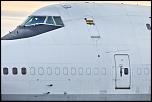 Metz 44 AF - 4C et 300 D-tf-arj-2.jpg