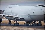 Metz 44 AF - 4C et 300 D-tf-arj-4.jpg