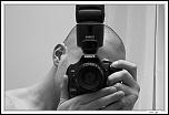 Concours Photo-moi-tof.jpg