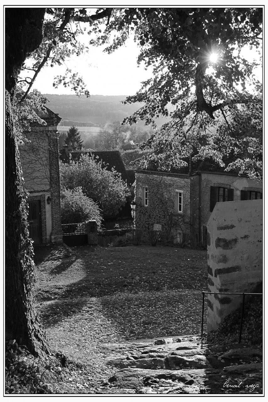 Concours Photo-village.jpg