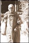 Concours Photo-moine-tibet-sepia.jpg