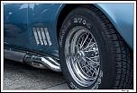 Concours Photo-voiture-bleu.jpg