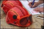 Concours Photo-casque-f2-couleur.jpg