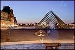 nettoyage capteurs-20111021_la_pyramide_du_louvre_de_nuit_2_dxo_ld720.jpg