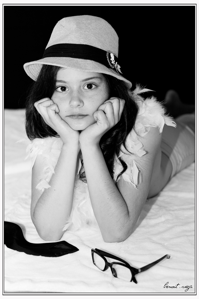Concours Photo-lolo22.jpg