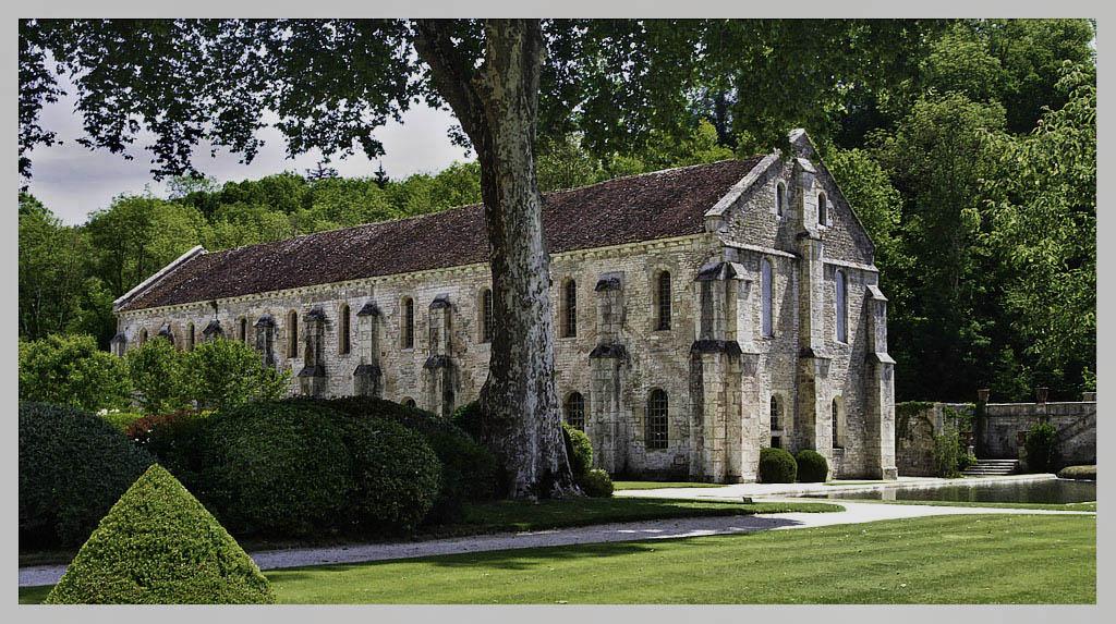Objectif Canon 18-55 mm - avis ?-abbaye_fontenay.jpg