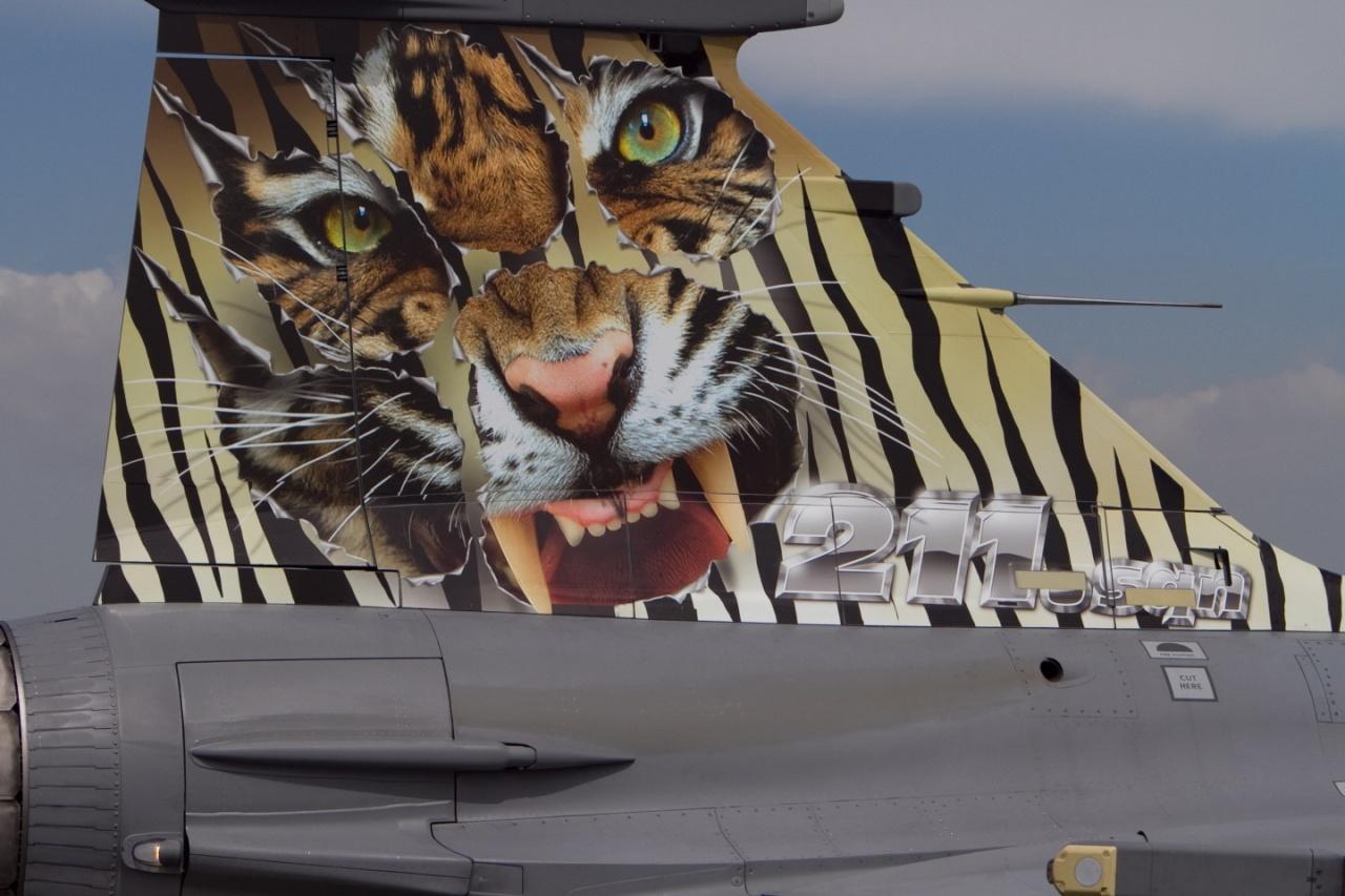 sRVB ou adobe RVB-tiger_meet-cambrai_2011_05_11_304-39-w.jpg