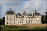 concours-120407-chateauxdelaloire-img_0217.jpg