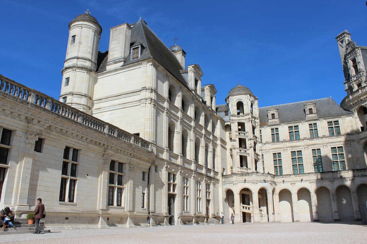 concours-120408-chateauxdelaloire-img_0275.jpg