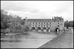 concours-120409-chateauxdelaloire-img_0656.jpg