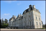 concours-120407-chateauxdelaloire-img_0214.jpg