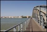 Tests d'objectifs-pont-faidherbe-sur-le-fleuve_.jpg