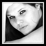 Explication sur mes collimateurs-romeo-graphy.portraits-marion-137.2.jpg