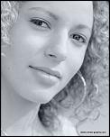 Explication sur mes collimateurs-romeo-graphy.portraits-pauline-steevens-072.jpg