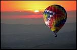 sRVB ou adobe RVB-montgolfiere-3.jpg
