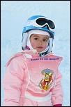 Kéke-C Nr.:8-2011-12-ski-107-bis.jpg