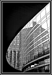 70-300 Sigma APO-n.jpg