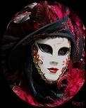 -la-belle-dame-rose-_0744.jpg