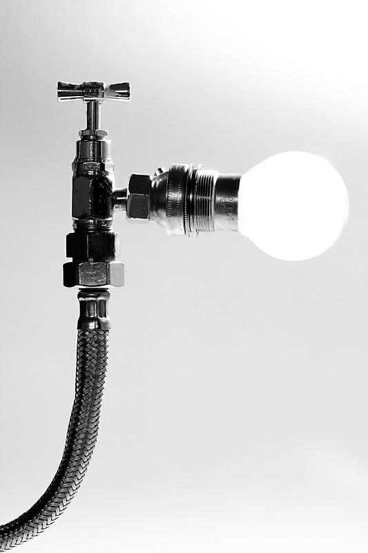 70-300 Sigma APO-3938.jpg