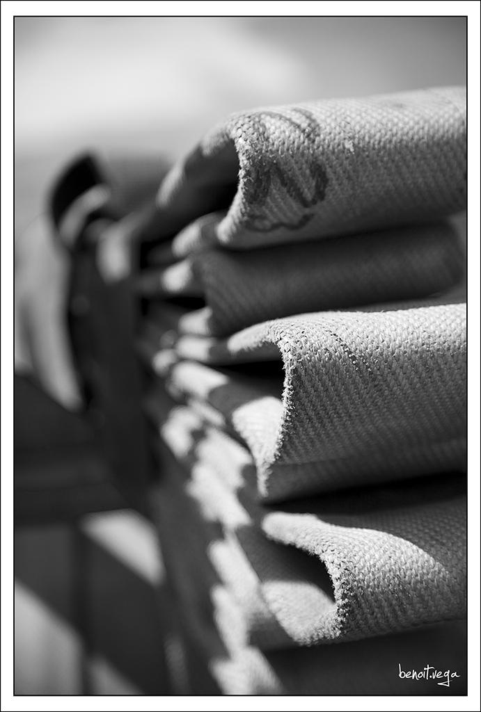 Concours Photo-tuyaux-f.jpg