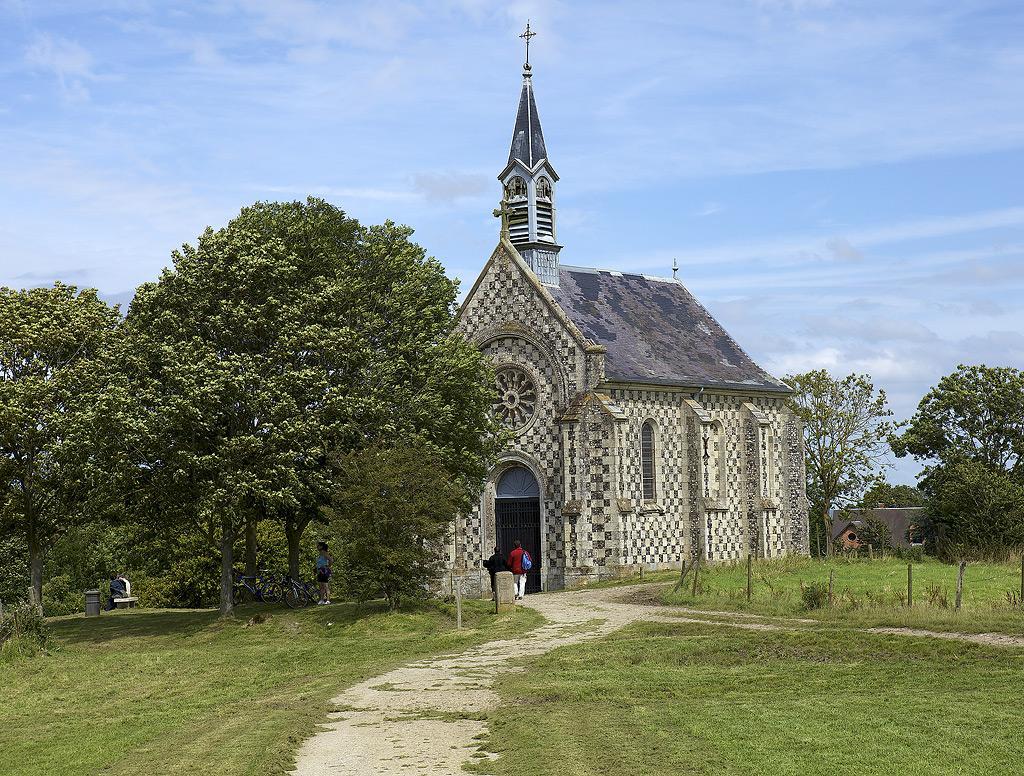 -chapelle-des-marins.jpg