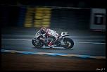 GP Moto