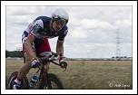 Thème du 07-06-2004 au 30-06-2004-tour-de-france-velo-contre-la-montre-bonneval-chartres-_0110bis.jpg